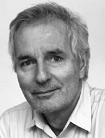 Roland Junker