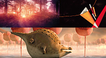 Animationsinstitut Animationsinstitut was founded in 2002 as part of the ... ... MORE →