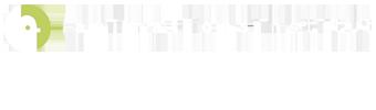 Animationsinstitut_Logos.png