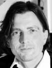 Prof. Florian Käppler