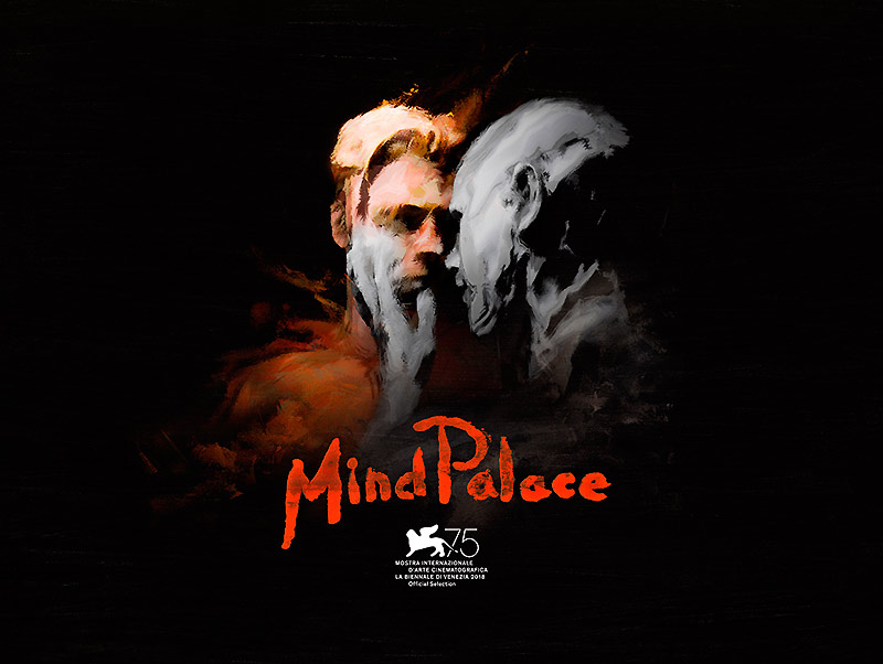 MindPalace_Key-Visual_small_1.jpg