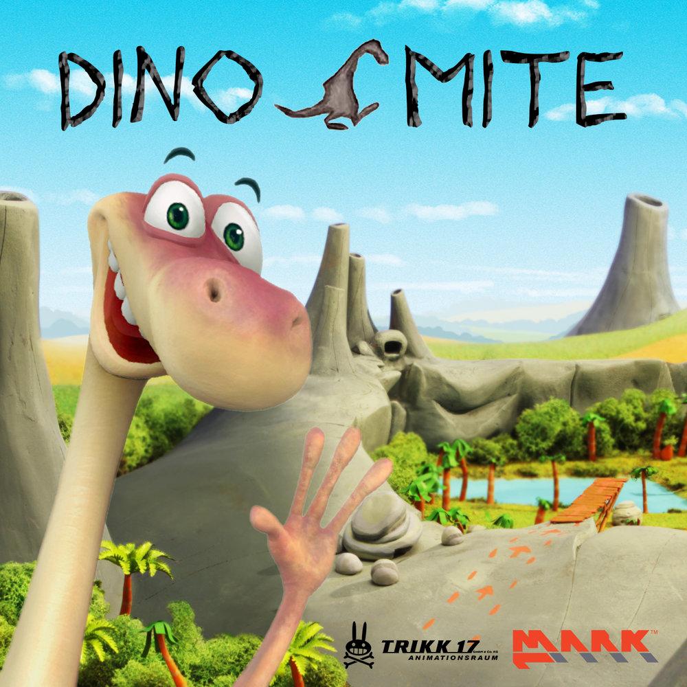 DinoMiteNew.jpg
