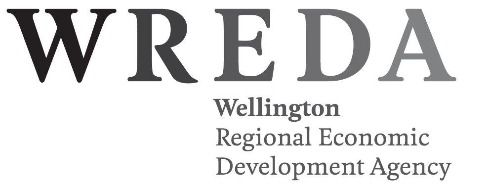 WREDA_logo.png