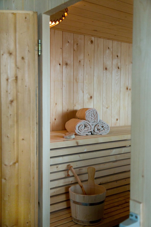 Sauna_Innen.jpg
