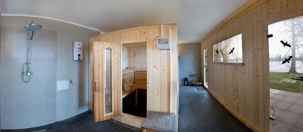 Sauna_Panorama1.jpg
