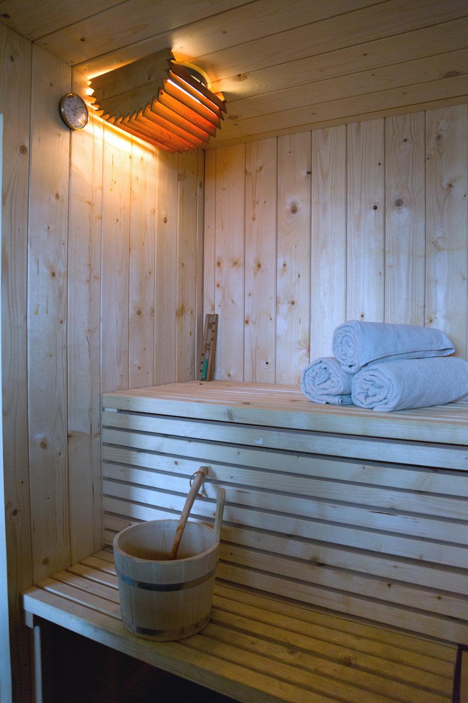 Sauna_1_Innen.jpg