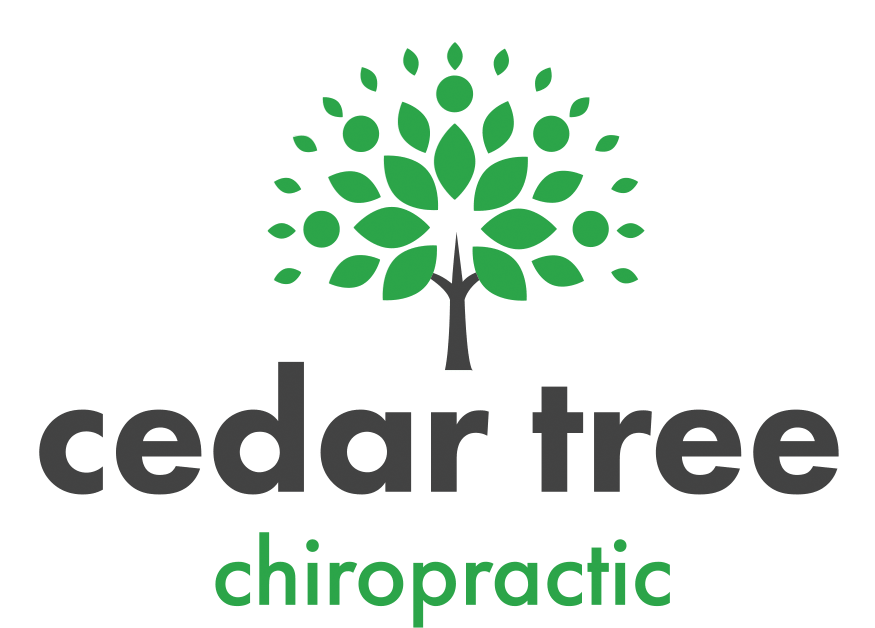 Chiropractors in Burton on Trent