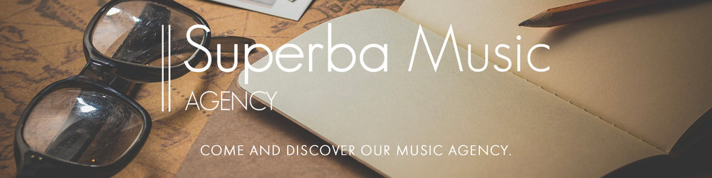 Superba-Music-Agency-Banner.jpg