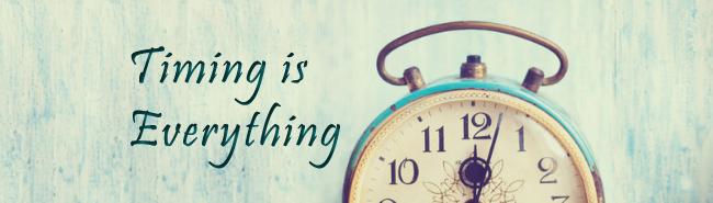 TimingIsEverything650.jpg