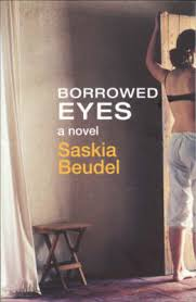 Borrowed Eyes cover.jpg
