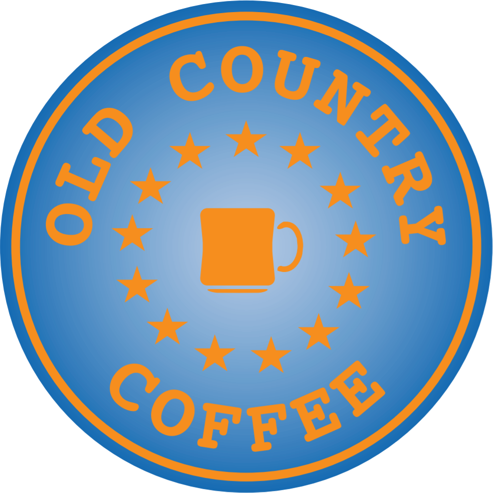 Old Country Coffee