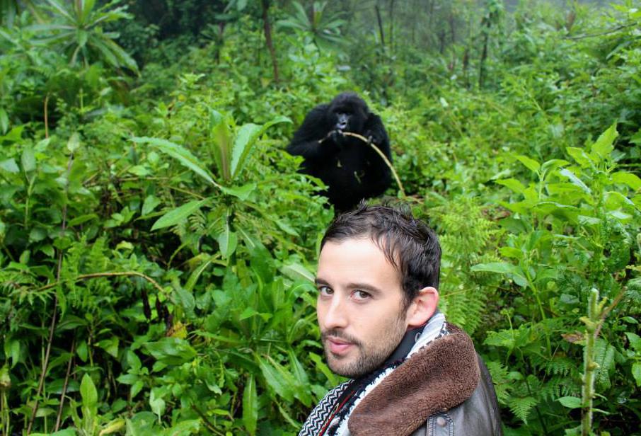Gorilla Trekking.jpg