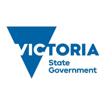 vicgov.png