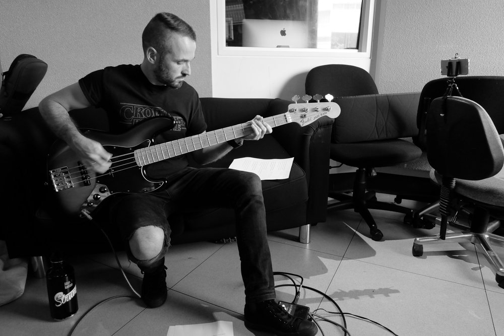 Bass Studio BW .jpg