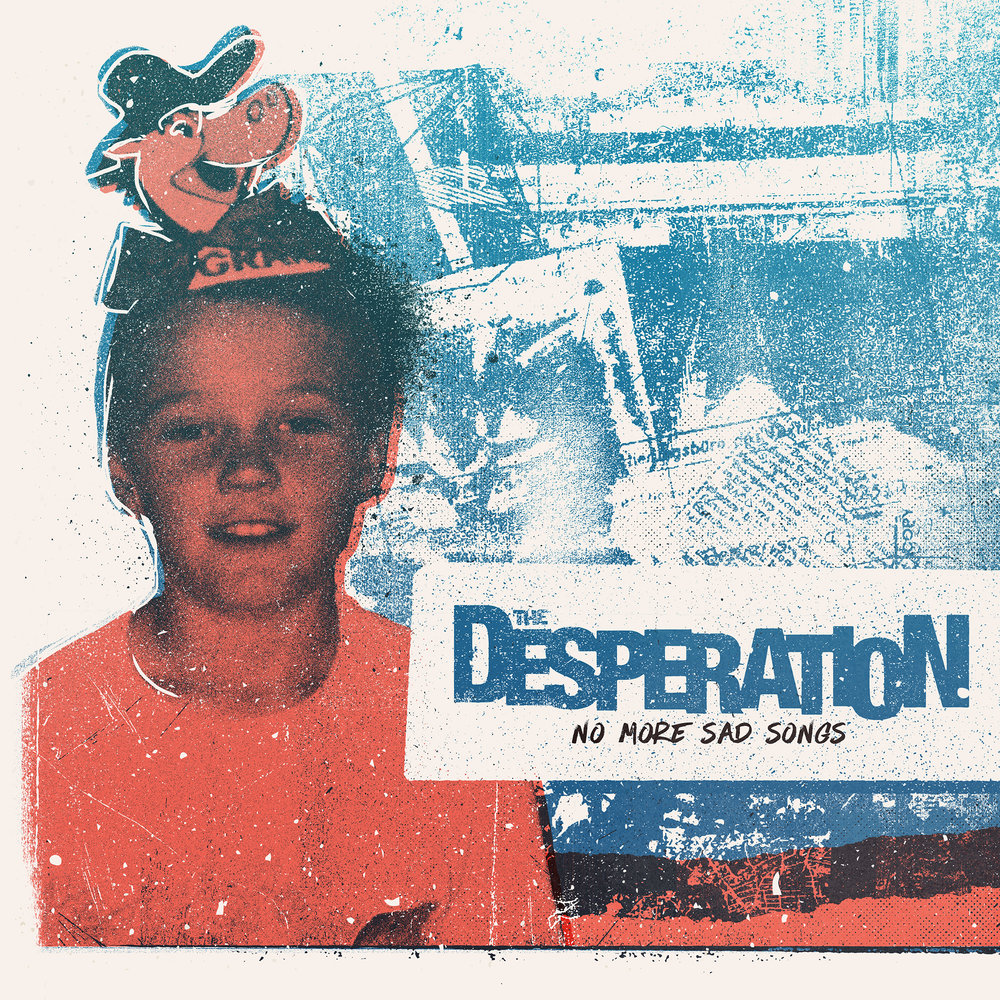 DESPERATION-NoMoreSadSongs_ITunes.jpg