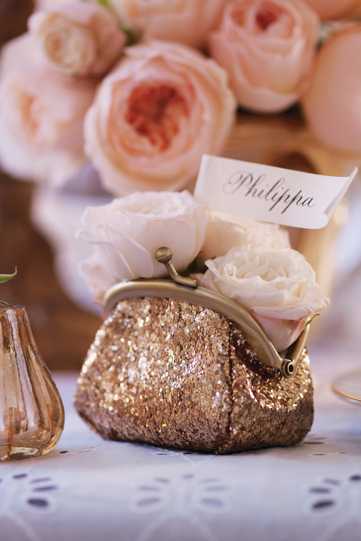 Wedding_budget