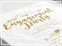 engagement_party