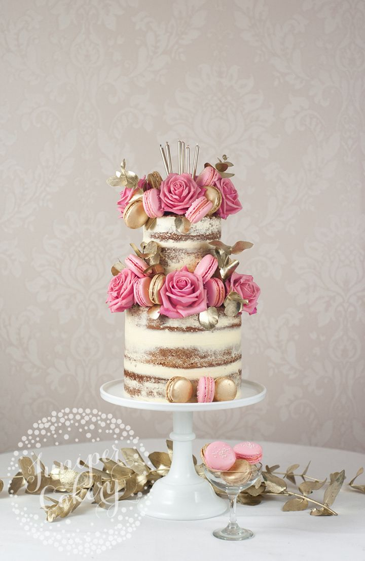 41c001d4b90f752f8a6d9f8a72f425d3--gold-cake-pink-and-gold-naked-cake.jpg