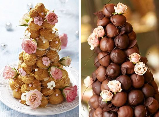 be3e4585e73cc140b3d371b9819e163c--profiterole-tower-alternative-wedding-cakes.jpg