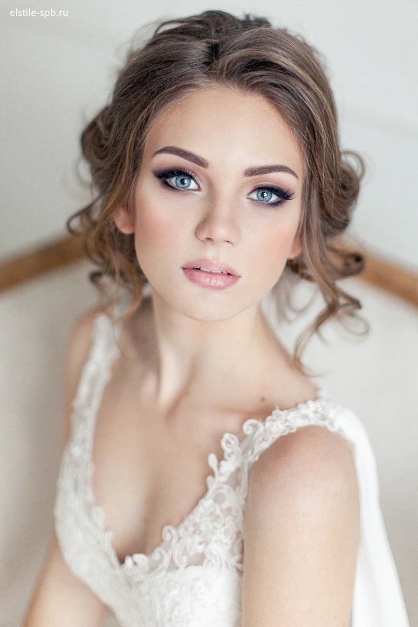 70d4241aef3a3aaebc9ac28b23b62f46--spring-bridal-makeup-fresh-wedding-makeup.jpg