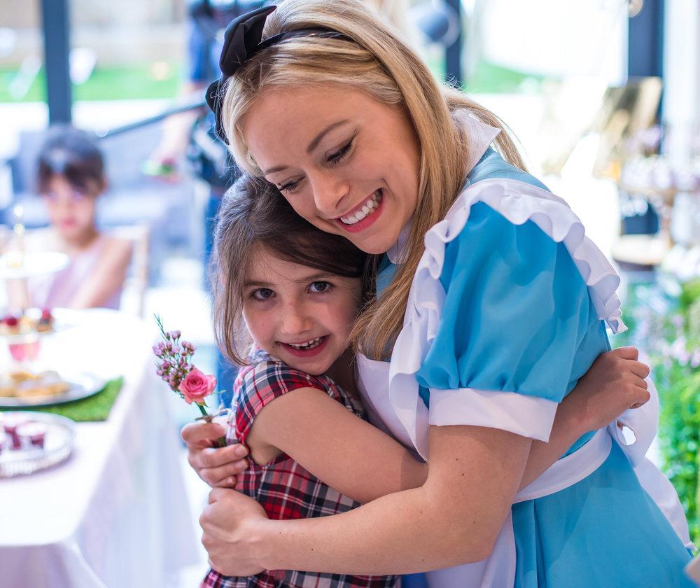 Alice_in_wonderland_Party-321.JPG