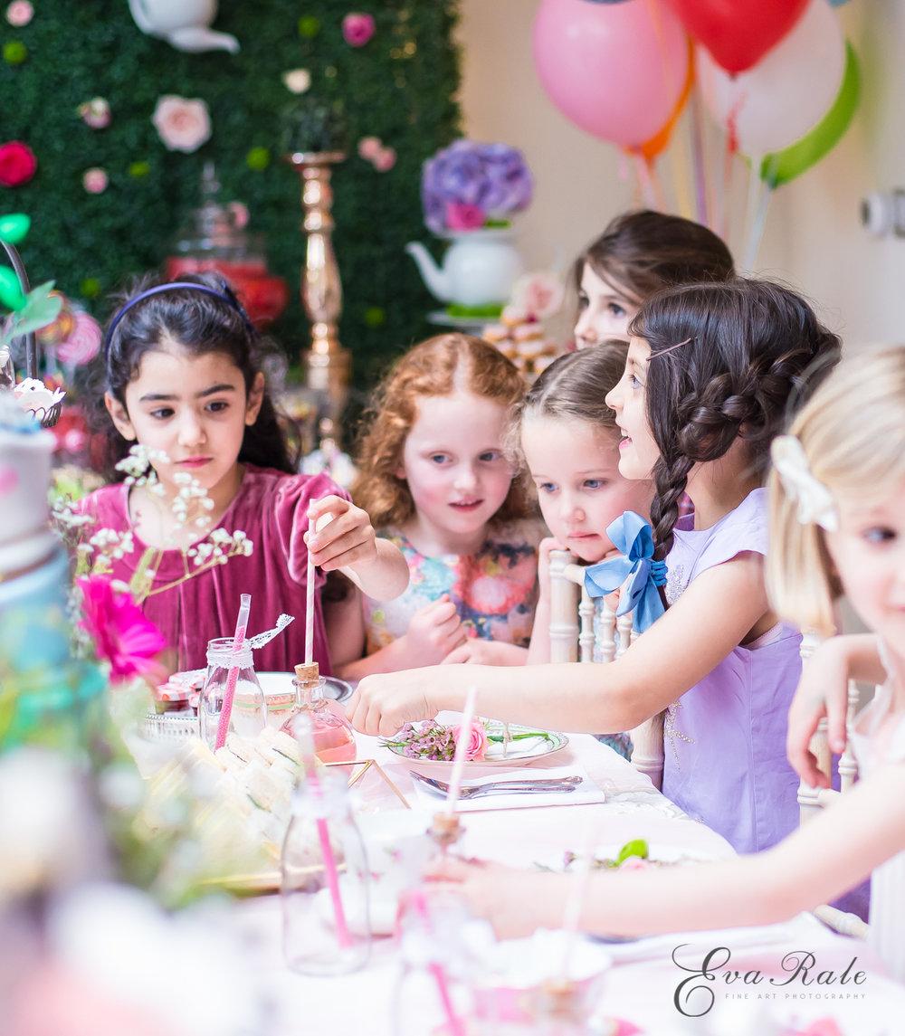 Channel 5. Billionaires Babies: 24 Carat Kids - I was featured as Billionaire s Children photographer