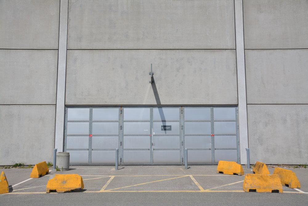Vægskæring_beton