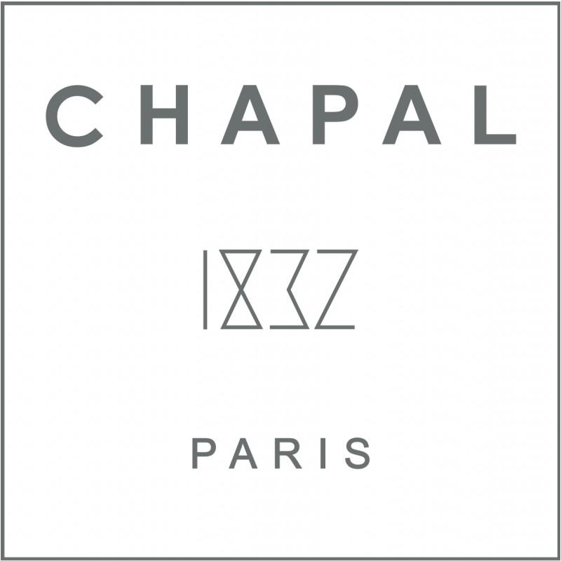 chapal_logo_1.jpg