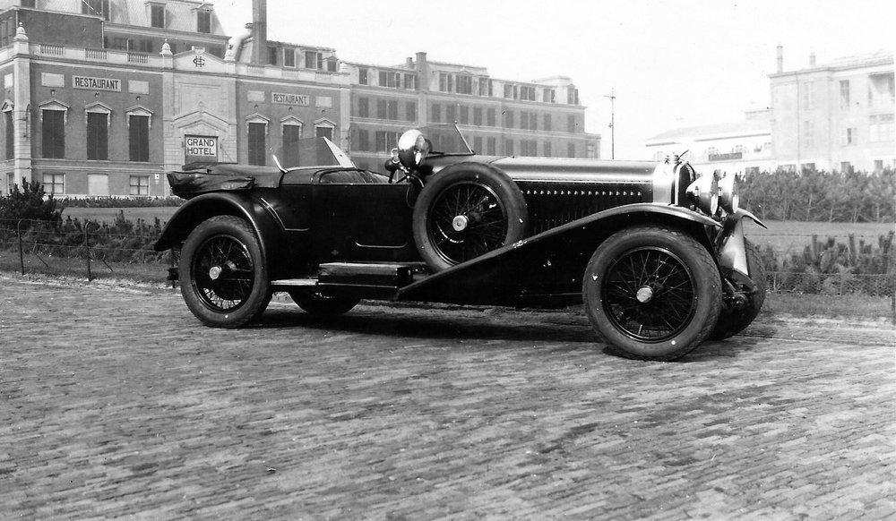 1925_H6C_11436_NVT.jpg
