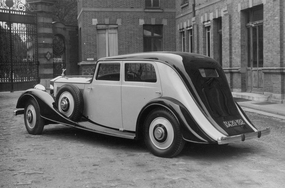 1935_P2_68SK_PL 2.jpg