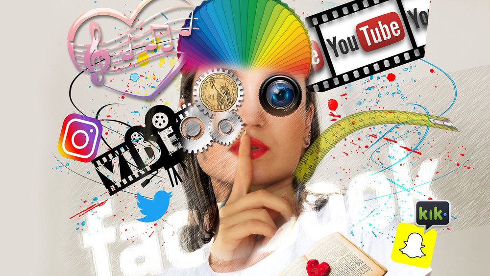 youtuber2017-web.jpg