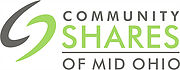 Community Shares of Mid Ohio.jpg