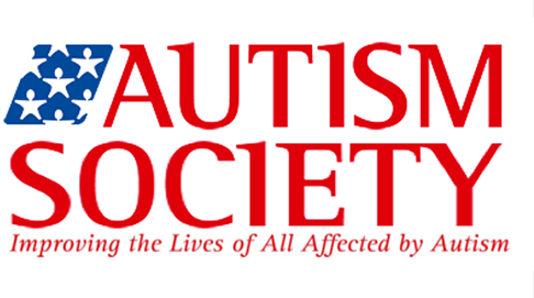 dlyte-partners-with-the-autism-society-of-america-2821.png