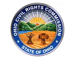 ohio-civil-rights-commission-260x204.jpg