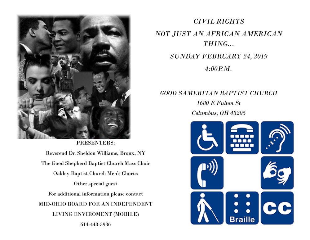 civil rights-black history-1.jpg