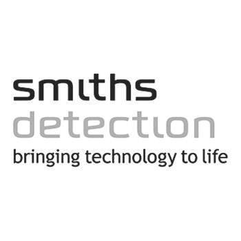 22-SmithsDetection.jpg