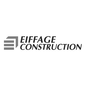 29-EiffageConstruction.jpg