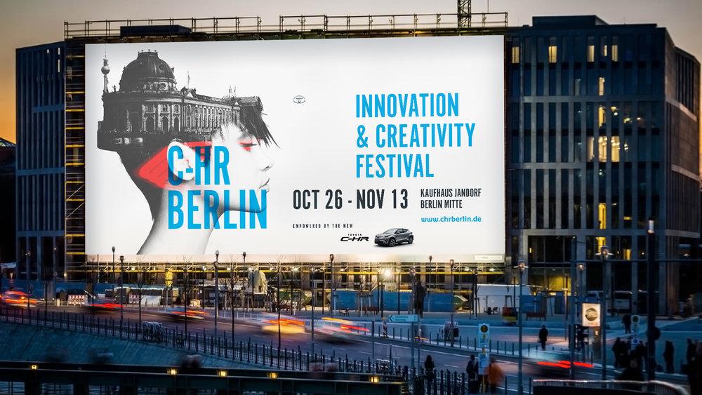 C-HR_BERLIN_citylight_poster2_mockup.jpg
