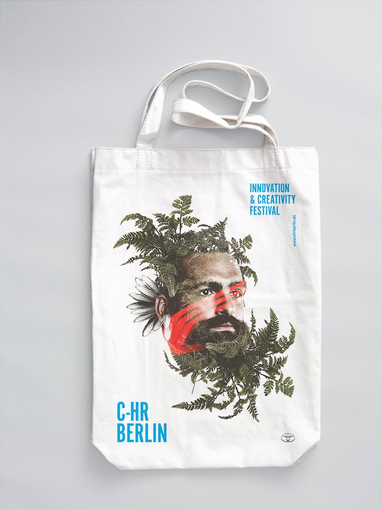 C-HR_BERLIN_Merch_Bags_3a.jpg