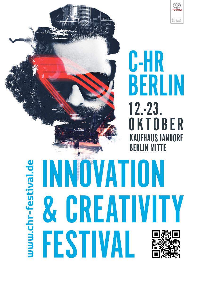 C-HR_BERLIN_street_poster_2-1.jpg