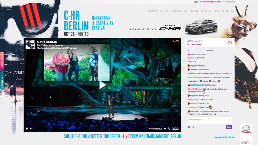 C-HR_BERLIN_twitch_mockup2.jpg