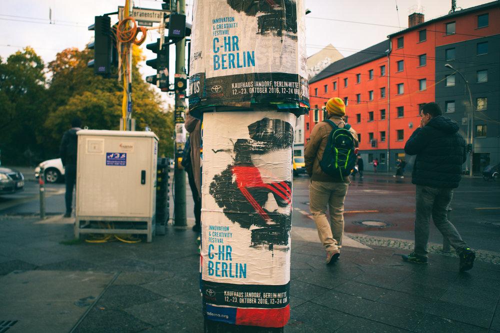 C-HR_BERLIN_Festival-0005.jpg