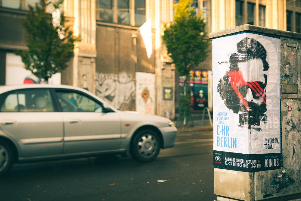 C-HR_BERLIN_Festival-0035.jpg