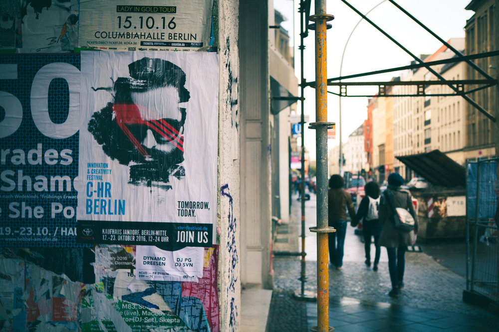 C-HR_BERLIN_Festival-0040.jpg