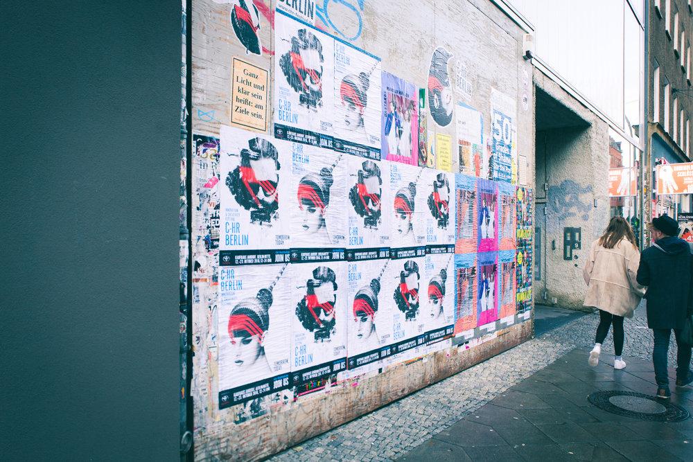 C-HR_BERLIN_Festival-0061.jpg