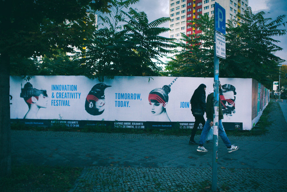 C-HR_BERLIN_Festival-0089.jpg