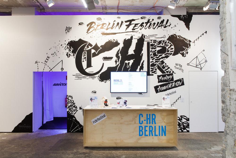 C-HR_BERLIN_Festival-0006.jpg