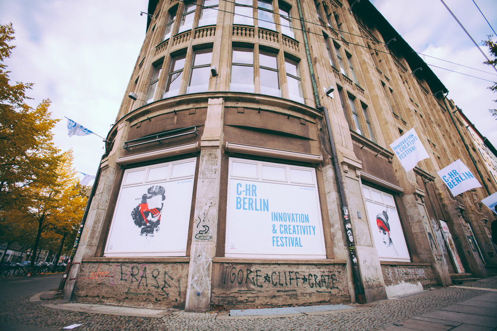 C-HR_BERLIN_Festival-0212.jpg