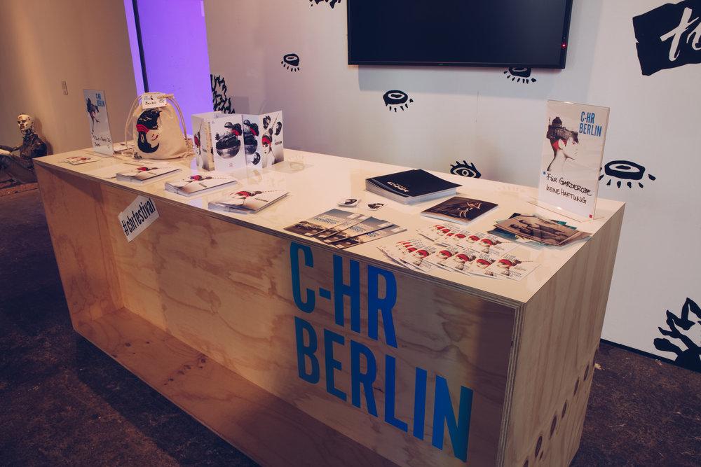 C-HR_BERLIN_Festival-0461.jpg