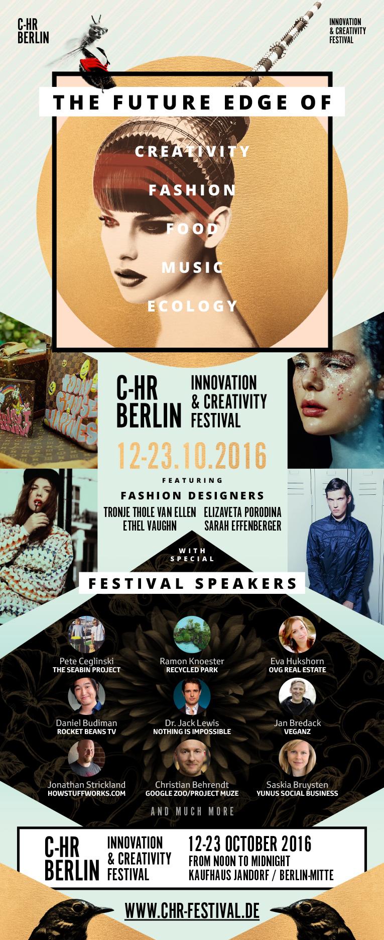 C-HR_BERLIN_FlyerEmailer_Fashion_v2.jpg